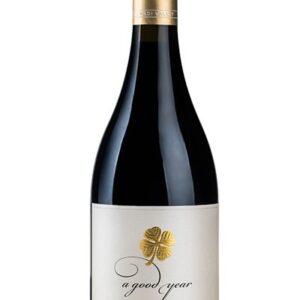 Bulgarischer Wein 10 Dieser wunderbare bulgarische Wein besteht aus Cabernet Sauvignon 35%, Merlot 30%, Syrah 30% und Mavrud 5%