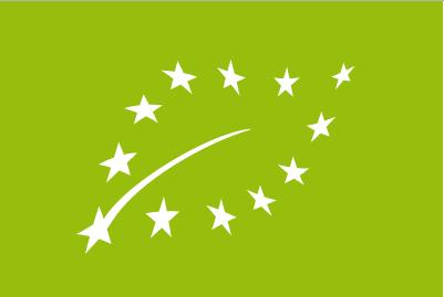 Bio-Zertifikat bulgarischer Lebensmittel und Produkte