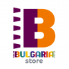 cropped-BulbBox-Bulgaria-Store-Bulgarische-Lebensmittel.png