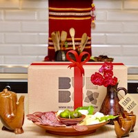 Geschenk-Foodboxen-bulbox