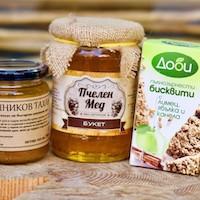 Probiersets-Bioset3_BulBox_Bulgarische_Lebensmittel
