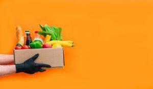 Produkte der Wochen bulgarische top Produkte online kaufen 1